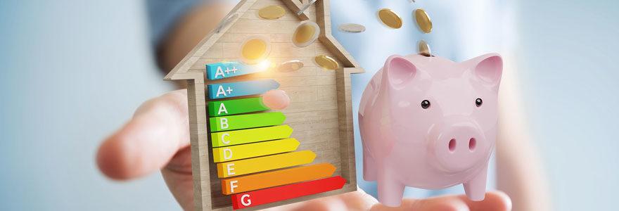 réelles économies d'énergie